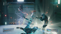 Final Fantasy VII Remake 2020-03-02 21-46-40