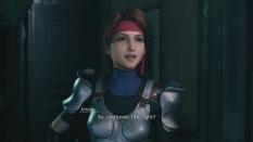 Final Fantasy VII Remake 2020-03-02 21-47-05