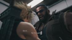 Final Fantasy VII Remake 2020-03-02 21-47-25