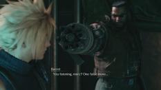 Final Fantasy VII Remake 2020-03-02 21-47-30