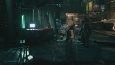 Final Fantasy VII Remake 2020-03-02 21-47-47