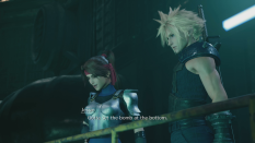 Final Fantasy VII Remake 2020-03-02 21-48-17