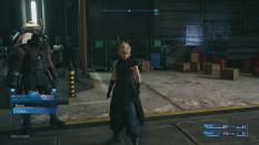 Final Fantasy VII Remake 2020-03-02 21-48-26