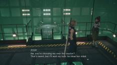 Final Fantasy VII Remake 2020-03-02 21-48-45