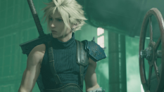 Final Fantasy VII Remake 2020-03-02 21-49-20