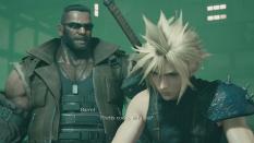 Final Fantasy VII Remake 2020-03-02 21-49-26