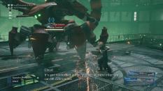 Final Fantasy VII Remake 2020-03-02 21-49-34