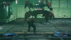 Final Fantasy VII Remake 2020-03-02 21-49-45