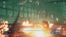 Final Fantasy VII Remake 2020-03-02 21-50-05