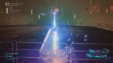 Final Fantasy VII Remake 2020-03-02 21-50-42