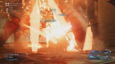 Final Fantasy VII Remake 2020-03-02 21-51-22