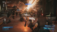 Final Fantasy VII Remake 2020-03-02 21-52-00