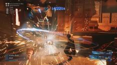 Final Fantasy VII Remake 2020-03-02 21-52-20