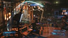 Final Fantasy VII Remake 2020-03-02 21-52-24