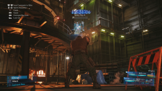 Final Fantasy VII Remake 2020-03-02 21-52-35