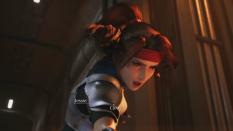 Final Fantasy VII Remake 2020-03-02 21-53-20