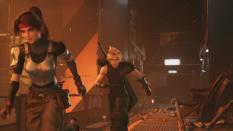 Final Fantasy VII Remake 2020-03-02 21-53-29