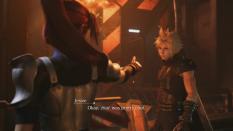 Final Fantasy VII Remake 2020-03-02 21-53-52