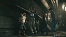 Final Fantasy VII Remake 2020-03-02 21-54-09