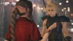 Final Fantasy VII Remake 2020-03-02 21-54-14