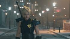 Final Fantasy VII Remake 2020-03-02 21-54-24