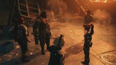Final Fantasy VII Remake 2020-03-02 21-55-12