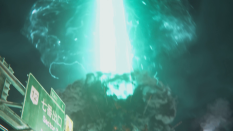 Final Fantasy VII Remake 2020-03-02 21-55-25