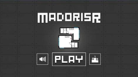 Madoris R 2020-03-10-12h40m34s055