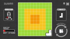 Madoris R 2020-03-10-12h40m41s300