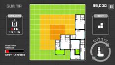 Madoris R 2020-03-10-12h40m51s157
