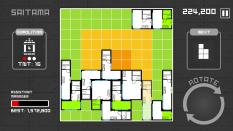 Madoris R 2020-03-10-12h40m57s163