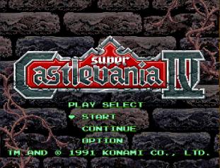 Super Castlevania IV_2020-04-23-16h20m20s480
