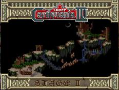 Super Castlevania IV_2020-04-23-16h22m48s016