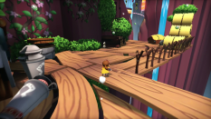 A Hat in Time2020-05-21-18h13m37s043