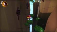 A Hat in Time2020-05-21-18h14m34s407