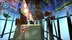 A Hat in Time2020-05-21-18h14m37s849