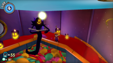 A Hat in Time2020-05-21-18h15m44s369