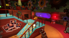 A Hat in Time2020-05-21-18h15m48s272
