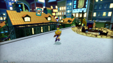 A Hat in Time2020-05-21-18h16m39s310