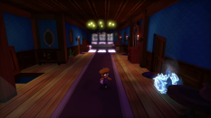 A Hat in Time2020-05-21-18h18m09s621