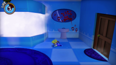 A Hat in Time2020-05-21-18h18m36s259