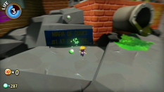 A Hat in Time2020-05-21-18h18m57s222