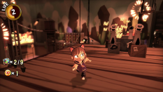 A Hat in Time2020-05-21-18h19m21s493