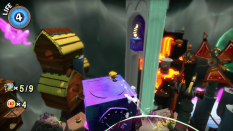 A Hat in Time2020-05-21-18h21m04s513