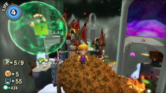 A Hat in Time2020-05-21-18h21m07s415