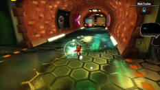 A Hat in Time2020-05-21-18h22m20s186