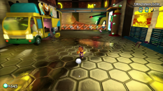 A Hat in Time2020-05-21-18h22m34s734