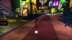 A Hat in Time2020-05-21-18h24m09s422