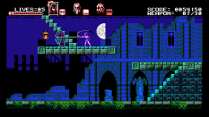 Bloodstained Curse of the Moon_2020-05-12-22h03m01s257