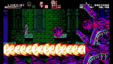 Bloodstained Curse of the Moon_2020-05-12-22h03m43s505